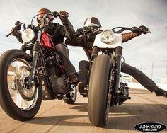 Motorcycles Raleigh Nc In Black Hookup Craigslist