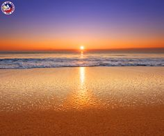 Banyugan Beach, Philippines | ☎ Contact us: 0203 515 0803 | #philippines #banyuganbeach #beach #mostvisited #travelphilippines #mabuhaytravel #flightstophilippines #cheapflights #cheapflightstophilippines #travelagentsinuk