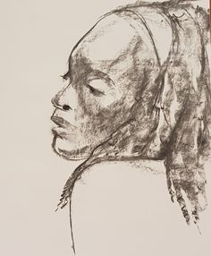 Figure Drawing, Poses, Drawings, Art, Figure Poses, Art Background, Kunst, Sketches, Performing Arts