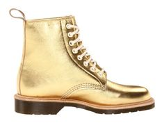 Too much? Dr. Martens Mie 1460 Boot