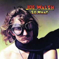 Found Time Out by Joe Walsh with Shazam, have a listen: http://www.shazam.com/discover/track/3015890