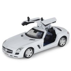 Unique Toys & Figure products are now available for online shopping @ www.catchin24.in, dont waste time visit today and buy now....... http://www.catchin24.in/toys-figure.html