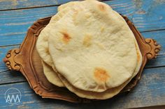 Ethnic Recipes, Food, India, Goa India, Essen, Meals, Yemek, Eten, Indie