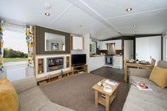 Victory Leisure Homes | Leisure Homes | Sandhurst