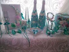 Канзаши - новые цветы представлены на нашем канале, оригинальность и неординарность присущи моделям. Эффектные украшения модница прикалывают к волосам; закол...