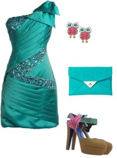 """""""i've gone quite crazy"""" by zykra ❤ liked on Polyvore"""