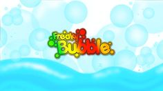 Freaky Bubble Tea
