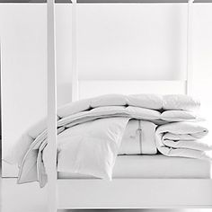 Free UK delivery over As the temperature gets colder, upgrade to an indulgent, cozy duvet. Available in duck, goose down & more from The White Company. Wedding Presents For Couples, Wedding Present Ideas, Wedding Gift List, Wedding Gifts For Bride And Groom, Bride Groom, Wedding Ideas, The White Company, Goose Feathers, Linen Bedding