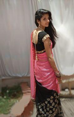 Actress Sumaya Stills From Prema Janta Movie - Shi ocial News XYZ Beautiful Girl In India, Beautiful Girl Photo, Most Beautiful Indian Actress, Beautiful Asian Girls, Stylish Girls Photos, Girl Photos, Dehati Girl Photo, Indian Girl Bikini, Indian Girls Images