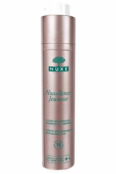 Best Anti Wrinkle Cream- Nuxellence Jeunesse