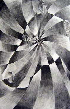 Ms. Eaton's Phileonia Artonian: Shattered Images 2011