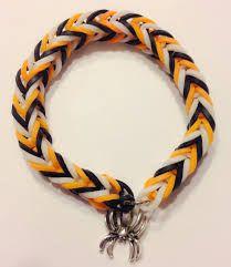 Spider Bracelet!