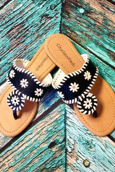 cd812e746e0 58 Best Shoes images