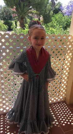 Mexican Dresses, Dance Costumes, Folklore, Hijab Fashion, Kids Bedroom, Kids Outfits, Spain, Clothes, Kids Fashion