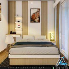 Berikut adalah desain interior ruang tidur utama request dari klien kami yaitu Bp Ade yang berlokasi di Jakarta. #ruangtidurutama #masterbedroom #kamarutama #kamarutamamodern #desainkamarutama #idekamarutama #designkamarutama #desaininteriorkamarutama #kamarutamaaesthetic #kamarutamamasterbedrooms #masterbedrooms #ruangtidurminimalis #ruangtidurutama #ruangtidurutamaminimalis #kamarutamaminimalisdesign #kamarutamaminimalismodern #kamarminimalismodern #kamarutama #cozy