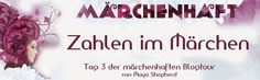 Katis-Buecherwelt: [BLOGTOUR] Märchenhaft ~ Zahlen im Märchen ~ Maya ...