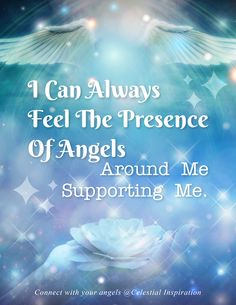 Healing Affirmations, Positive Affirmations, Positive Quotes, Archangel Jophiel, Prayer For Son, Arch Angels, Angel Guide, Angel Quotes, Secret Quotes