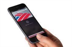 La puce NFC de l'iPhone a été piratée - Begeek.fr