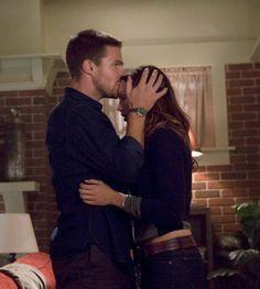 Oliver and Laurel. I love them!