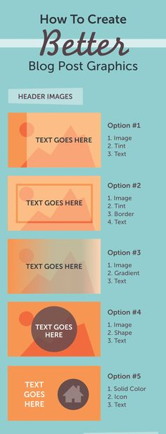 BOG GRAPHICS TEMPLATES __ To Make The Best Blog Graphics (For Non-Designers) #blogpostgraphics #bloggraphics #bloggraphicstips