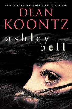 Pin for Later: 12 New Books You Need to Know About This December Ashley Bell