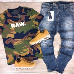 Fashionable fall mens fashion:) - Mens outfits and fashion - Nike Outfits, Swag Outfits Men, Outfits Hombre, Boy Outfits, Teen Boy Fashion, Tomboy Fashion, Mens Fashion, Fashion Shoes, Fashion Fall