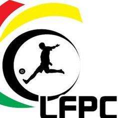 CAMEROUN :: Décès: Un joueur meurt au cours d'un match :: CAMEROON