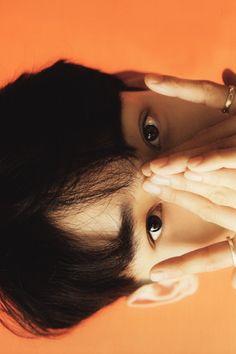 Kim Jongdae