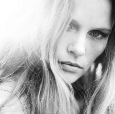 Anna Karin Berglund