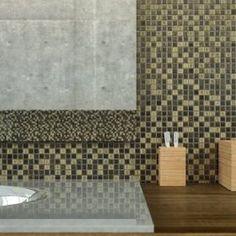 Bathroom, Rugs, Home Decor, Washroom, Farmhouse Rugs, Decoration Home, Room Decor, Full Bath, Bath