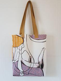Tote bag_no1