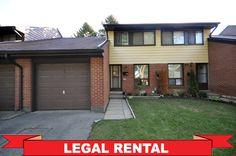 Oshawa Homes For Sale - 155 Glovers Road