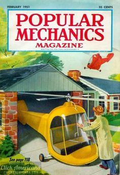 feb-1951-pop-mechanics-helicopter