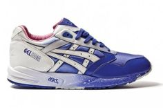 death list 5 asics extra butter collection 01 570x379 Death List 5 Extra Butter x Asics Collection