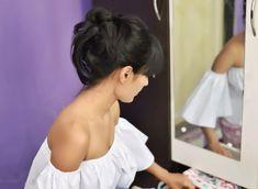 popxo best beauty hacks