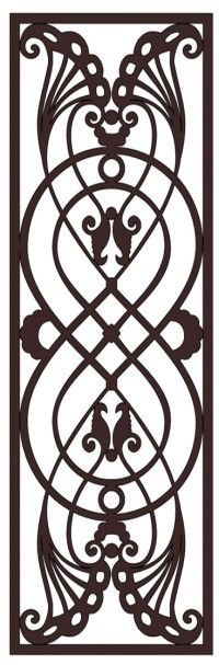 Use your printer or your cricut for a pattern Stencil Patterns, Stencil Designs, Craft Robo, Stencils, Art Nouveau, Art Deco, Iron Work, Scroll Saw Patterns, Pyrography