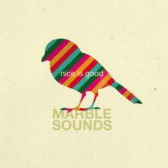 The Time to Sleep by Marble Sounds