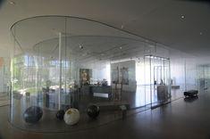 TOLEDO ART MUSEUM - Google Search