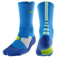 Nike Hyper Elite Basketball Crew Socks – Men's Within the last few 30 years, the evolution of fashion has been … Nike Basketball Socks, Basketball Shorts Girls, Basketball Shoes For Men, Basketball Games, Volleyball, Basketball Stuff, Basketball Uniforms, Basketball Court, Nike Elite Socks