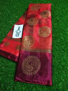 CityFashions is the one stop to Buy or Customise sarees,blouse,Designery Blouses,one gram gold,kids lehangas for more details whatsapp on 9703713779