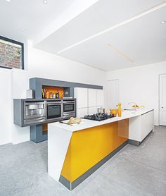 kitchen-of-the-week-June-1