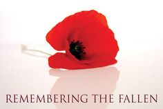 Remembering the Fallen Memorial Day Quotes, Family Origin, Patriotic Images, Remembrance Poppy, Remember The Fallen, Art Diary, Lest We Forget, Canada Day, Military Art