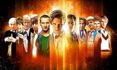 Doctor_Who_50th