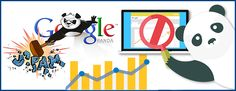 If you are in the world of the internet marketing, then the recent update of Google about the Panda is very important to maintain or improve your website's ranking on search engines. Now the Panda algorithm becomes the vital part of the core ranking algorithm. This means that the quality of the content on the website is going to become paramount to secure a good position on the search engines. If you are new in the world of online marketing, then you should first get the basic idea of Panda.