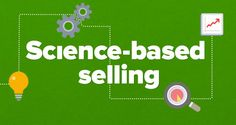 https://www.superoffice.com/blog/science-based-selling/