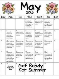 Homework help for teachers Pinterest