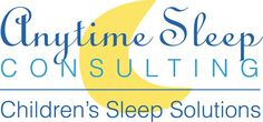 Meet Katie Kovaleski of Any Time Sleep Consulting, www.anytimesleepconsulting.com and Family Sleep Institute Certified Child Sleep Consultant - serving Orlando, Florida and surrounding areas.
