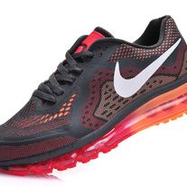 outlet store 27e3e f2fa2 go to buy  www.damonshoes.com The Nike Air Max+ 2014 takes a