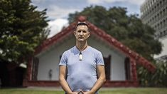 Dr Dan Hikuroa (Ngāti Maniapoto, Waikato-Tainui) is a senior lecturer at the University of Auckland who studies how to apply Māori knowledge to climate problems. When it comes to adapting to shifting climates, he says, indigenous knowledge can help all NZers cope. I always had a love for knowing, and in particular knowing the natural world. I was always asking my parents, why, what's there, how do we know? They were so patient with me. So going to university to study science was always... Dan Walker, Indigenous Knowledge, Command And Control, Going To University, Weather And Climate, Best Windows, The New Normal, World View, Polo Ralph Lauren