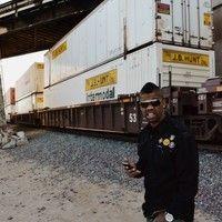 We Str8 ft Doe Beezy and Unkle Happy by KINGROCK105 on SoundCloud